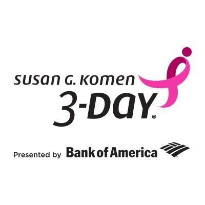 Susan G. Komen 3-Day Battles pic